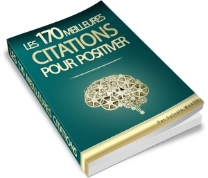 170_citations_ebook